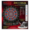 Bull's Dartforce elektromos verseny darts