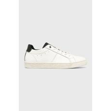 Bullboxer - Cipő - fehér - 1533574-fehér