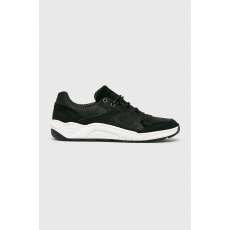 Bullboxer - Cipő - fekete - 1533550-fekete