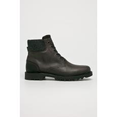 Bullboxer - Cipő - szürke - 1437530-szürke