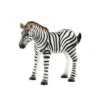 Bullyland 63676 Zebra csikó