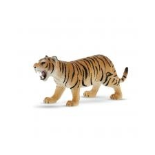 Bullyland 63683 Tigris játékfigura