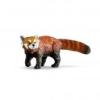 Bullyland 63694 Vörös panda kölyök
