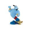 Bullyland Aladdin: Dzsinn játékfigura