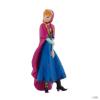 Bullyland bábu Anna Frozen jégvarázs Disney gyerek
