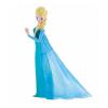 Bullyland Bullyland Jégvarázs Elsa figura 10cm