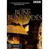Bűn és bűnhődés (DVD)