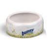 bunnyNature Bowl kicsi 150 ml