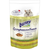 bunnyNature bunnyNature DwarfhamsterDream Basic 600g