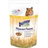 bunnyNature bunnyNature HamsterDream Basic 600g