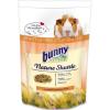 bunnyNature bunnyNature Nature Shuttle Guineapig 600g