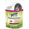 bunnyNature RabbitDream Senior 1.5kg