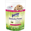 bunnyNature RabbitDream Young 1.5kg