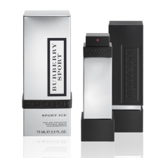 Burberry Sport Ice EDT 50 ml parfüm és kölni