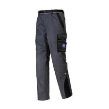 Burgia Image téli nadrág szürke/fekete 52 (44-64) férfi nadrág