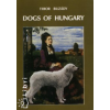 Buzády Tibor Dogs of Hungary