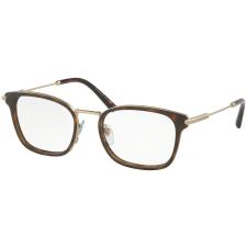 Bvlgari BV1095 2022 szemüvegkeret