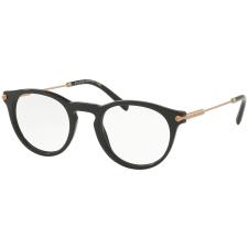 Bvlgari BV3035 501 szemüvegkeret