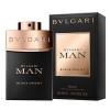 Bvlgari Man Black Orient EDP 100 ml