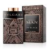 Bvlgari Man in Black Essence EDP 100 ml