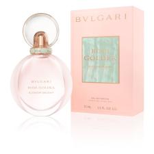 Bvlgari Rose Goldea Blossom Delight EDP 50 ml parfüm és kölni