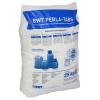 BWT Perla regeneráló só vízlágyító berendezésékhez Clarosal tabs