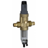 """BWT Protector mini HWS vízszűrő nyomáscsökkentővel 1/2"""""""