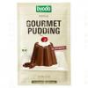 Byodo bio pudingpor csokis  - 50.3 g