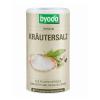 Byodo Byodo bio atlanti tengerisó fűszeres dobozos 125 g