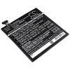 C11P1505 Tablet akkumulátor 3900 mAh