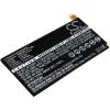 C11P1603 ( 1ICP4/59/115 ) Telefon akkumulátor 3300 mAh