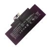 C21-TF201X Akkumulátor 2940 mAh