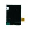 C3010 lcd kijelző