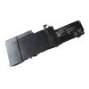 C42-UX51 Akkumulátor 4400 mAh