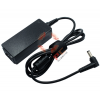 C830M 19V 30W netbook töltő (adapter) Utángyártott tápegység