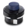 C.Josef Lamy GmbH LAMY üveges tinta, 50ml, kékes-fekete, T52