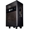 C-Tech IMPRESSIO Cappella, all-in-one, 100W