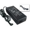 CA235918-01 19.5V 80W laptop töltő (adapter) utángyártott tápegység