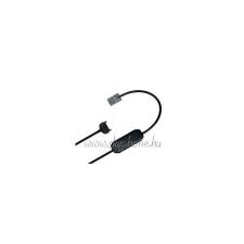 CA-55 PopPort adapter* mobiltelefon kellék