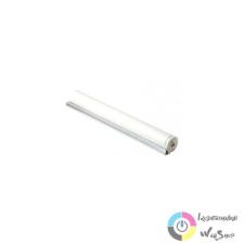 CA FY11157 Clean supply roller GP605 nyomtató kellék