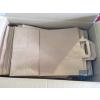 Cadmas Kft. Papír tasak szalagfüles 220+100x280mm