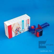 Cadmas Kft. Ragasztószalag letekerő comfort, feszesség vezérléssel TESA 6400 ragasztószalag