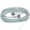Cado® CADO körszövött kötél, 12mm (20 m)