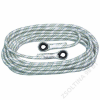 Cado® CADO körszövött kötél, 12mm (30 m)
