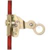 Cado® Grab nyitható zuhanásgátló 14 mm átmérõjû kötélzethez