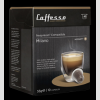 CAFFESSO MILANO KÁVÉKAPSZULA Nespresso kávéfõzõhöz