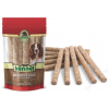 CAGATAY KENNEL CHEWY SNACKS for DOGS MUNCHY STICKS 127g