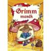 Cahs Grimm mesék