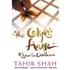 Caliph's House – Tahir Shah