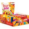 CaliVita Burn One 16 db tasak zsírégető italpor citrom ízben, kapszaicin, L-karnitin, koffein, zöld tea, króm, guarana, kóladió - CaliVita